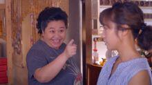 《我的婆婆》鍾欣凌黑化刁難媳婦 遭人嫌「怎那麼討厭」