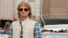 Twitter Bomb: Jorma Taccone Teases the Possibility of a 'MacGruber 2'