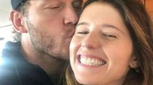 Chris Pratt just got engaged to Katherine Schwarzenegger