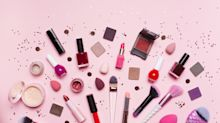 Flaconi.de: Hier gibt es 25% auf viele Kosmetik-Produkte!
