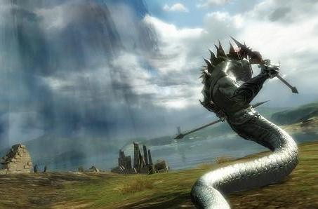 ArenaNet lifts the veil on Guild Wars 2's Tower of Nightmares content release