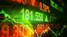Why SMART Global Holdings Inc. Stock Popped Today