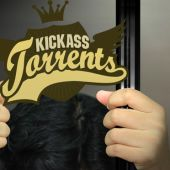 An Incredibly Simple Mistake Brought Down The Man Behind Kickass Torrents