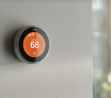 Google Nest begins testing HVAC alerts, partners with Handy for booking service calls