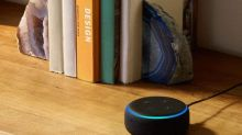 How to get an Echo Dot for 99p with Amazon Prime