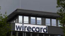 Masuknya mantan COO Wirecard ke Filipina dipalsukan, kata menteri