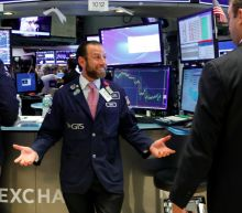 Stocks rally despite intensifying trade tensions, Tesla gets probed