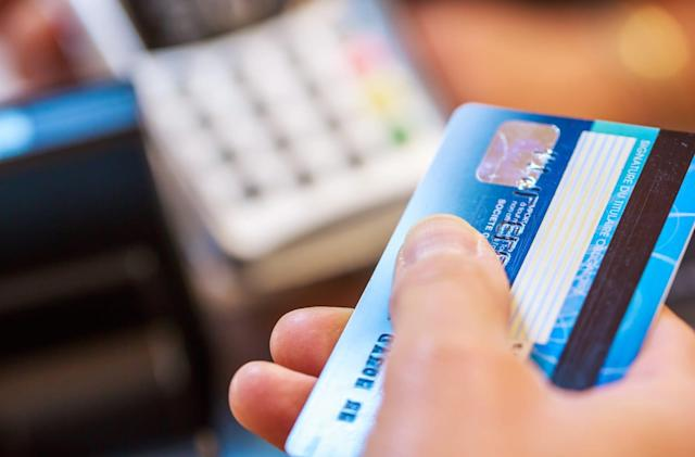 Three men arrested for stealing over 15 million payment cards