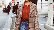 & Other Stories, Mango and Topshop Have Saved Their Best Coats for Last