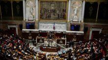 Violences sexuelles: le Parlement adopte une loi renforçant la protection des mineurs