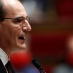 France advises citizens to avoid Spain's Catalonia