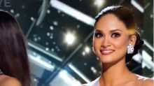 Miss Universe 2015: Host Steve Harvey Names Wrong Woman Winner