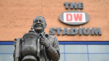 Wigan Athletic: Do EFL clubs even want a stricter Fit & Proper Persons Test?