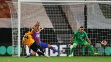 Wolverhampton vence e recupera 6º lugar; Brighton se garante na Premier League