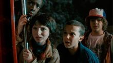 Stranger Things: What can we expect in season two?