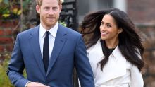 Prince Harry has 'frozen out' his friends after marrying Meghan Markle