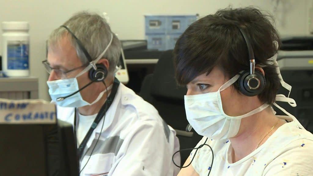 Ultimatum Cgil Lombardia a Regione: subito protezione per medici