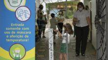 TRT concede liminar que permite retorno de aulas presenciais em universidades particulares do estado do Rio