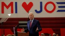 Exclusive: Biden garners more Republican endorsements, this time from ex-governors