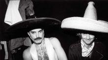 El día que Freddie Mercury cantó en México pero lo abuchearon y le lanzaron zapatos