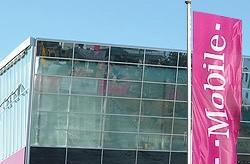 T-Mobile and Clearwire mulling 4G partnership