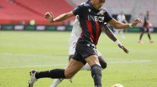 Foot - Nice - Ligue1: blessé, Youcef Atal (Nice) sera absent «environ un mois», selon Patrick Vieira