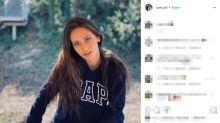 18enne morta nell'incidente a Mykonos: le auto troppo vecchie