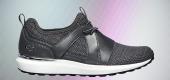 Skechers sneaker. (Yahoo Lifestyle)