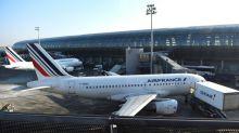 Grève quasi unitaire jeudi pour de meilleurs salaires à Air France