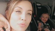 La. Boy, 2, Died of Heatstroke After Mom Allegedly Left Him in Car