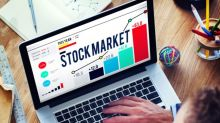 High-Ranked Executive at Struggling Specialty Retailer New York & Company Inc. (NWY) Buys Shares; Plus Other Insider Trading