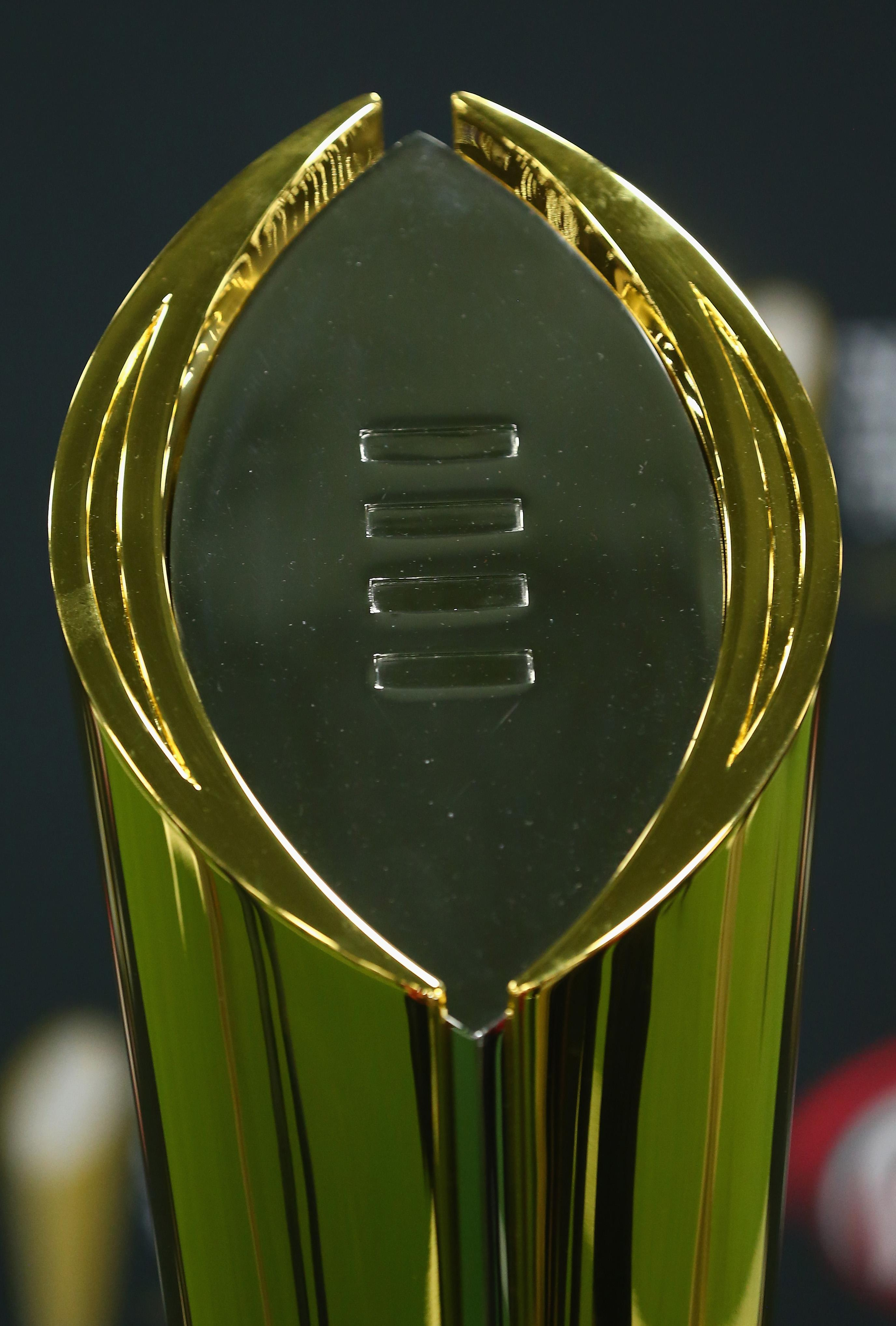 RADIO: Going Bowling - College football winners Video