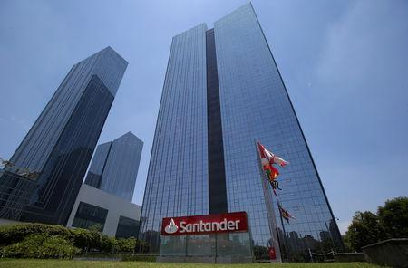 Focus How Santander S Brazil Unit Is Driving Growth With Car Loans