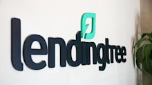 Charlotte-based LendingTree shakes up its C-suite positions
