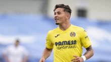 La Liga: Villarreal rising star Yeremi Pino, Europa League's youngest winner