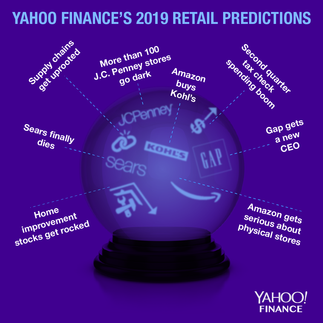 e95bf13ed36 8 outrageous retail predictions for 2019