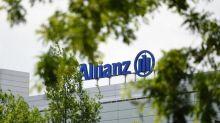 Allianz steigt 2020 bei ADAC Autoversicherung ein