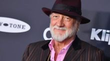 TikTok video catapults Fleetwood Mac's Dreams back up the charts