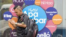 Axiata's Asia Dream Fades as Rivals Bid for Its Overseas Units