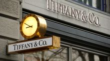 Companies to Watch: Tiffany faces challenges, BP to leave Alaska, Citigroup raises its minimum wage