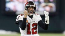 Brady-Mahomes, el gran duelo de un Super Bowl distinto