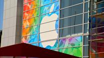 What to expect for Apple's iPad event