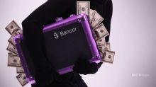 Bancor Hackerato: Rubati oltre 23 Milioni di Dollari in Ethereum