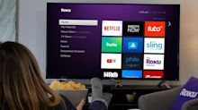 Roku's in the Best Position to Win This $7 Billion Opportunity