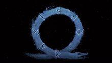 God of War Ragnarok announced for PlayStation 5
