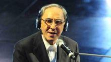 Muere el cantante Franco Battiato a los 76 años