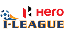Indian Football: No corporate entry in this season of I-League
