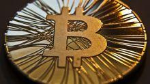 Verdient das Finanzamt bei Bitcoin-Gewinnen mit?