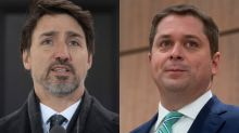 Trudeau to recall Parliament to unlock billions of dollars more in COVID-19 emergency aid