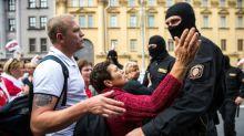 UN-Sicherheitsrat berät am Freitag erneut über Lage in Belarus